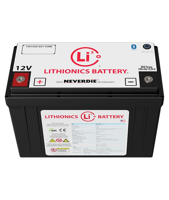 Batterie-501-LRB-45-Lithionics