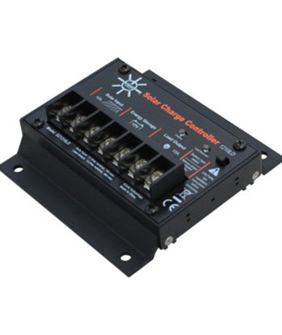 Controleurs-d-energie-portables-et-de-charge-solaire-Kisae