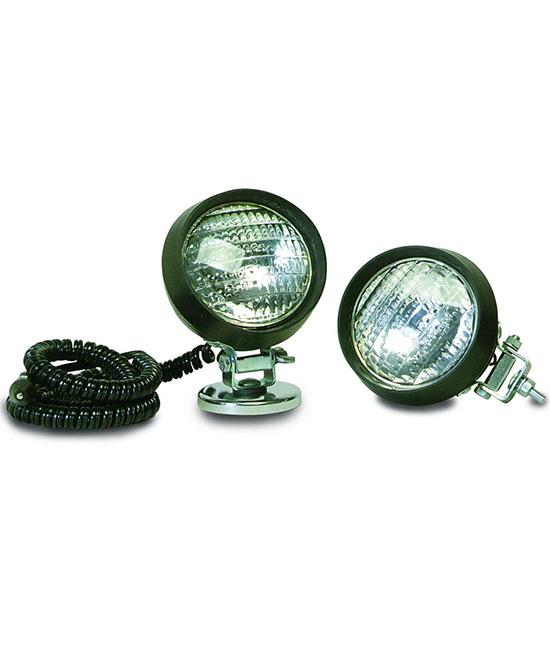 Lampe-utilitaire-Federal-Signa