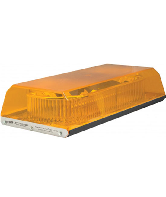 Mini-barre-lumineuse-16211-SWS