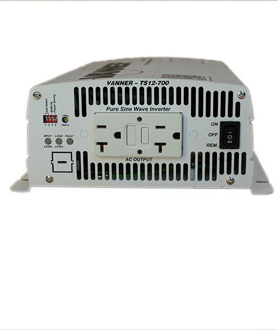 Ondulateur-TS12-700-Vanner