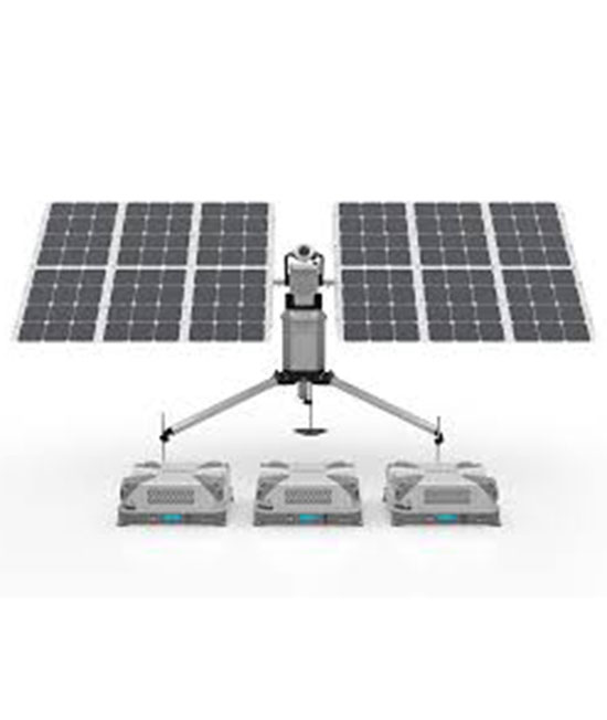 Systeme-d-energie-solaire-Voodoo-Merlin-Power-system