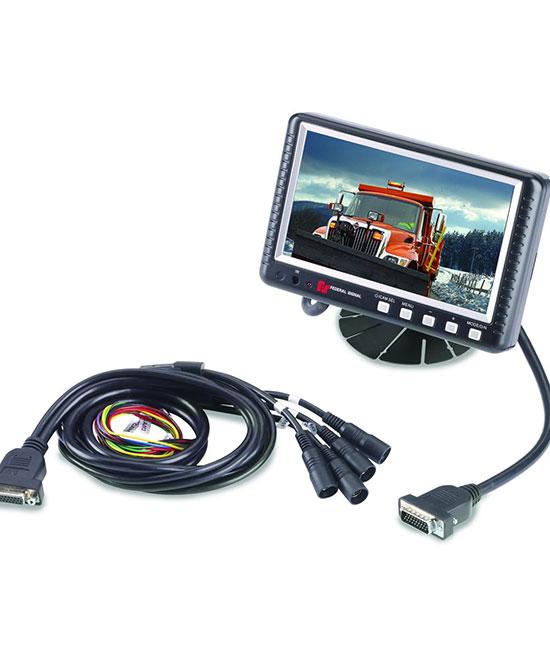 Systeme-de-camera-de-recul-Camset1-Federal-Signal