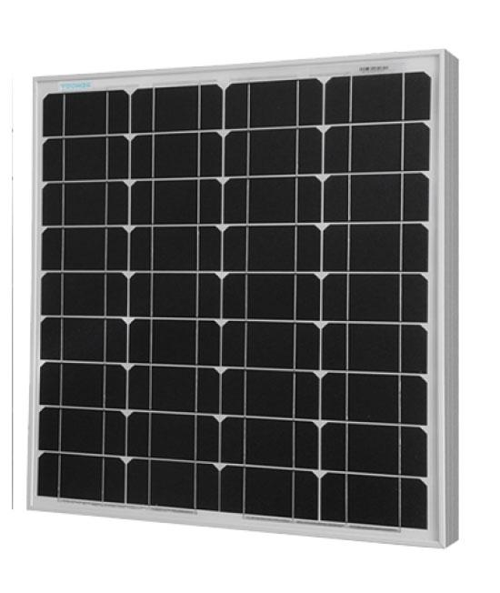 Systeme-de-charge-solaire-50D-Kussmaul