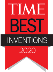 best-inventions-2020